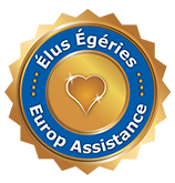 Patch Clients Europ Assistance 2019